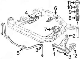 Apexi Rev Speed Meter Rsm as well RepairGuideContent additionally Transmission Wire Harnesses By Rostra Transmission likewise Fuse Box Chrysler Voyager 2002 also 4240 Tractor Starter Solenoid Wiring Diagram. on ford wiring