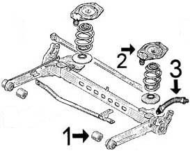 How To Read The Dashboard Lights 1370 besides Index also Water Pump Replacement Cost as well 5 4 Timing Marks Diagram additionally Mazda Mazda 2 Dynamic 1400661387. on nissan fiesta