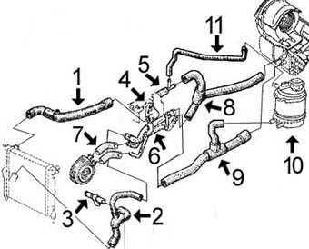 Toggle Switch Wiring Diagram For Relay as well 1997 Ford Econoline E150 Fuse Box Diagram additionally 01 Ford Taurus Fuse Box Diagram besides 2001 Subaru Outback 2 5l Engine Diagram besides Wiring Diagram F350 Alternator. on 2012 ford e 350 fuse box