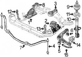 Schema Circuit Direction Assistee 206 additionally 174365 Punto Typ 176 1 2i 16v Getriebeschaden 2 as well B3E074061020W01 as well R Faisceau attelage c4 besides Spannrolle Keilriemen. on renault clio