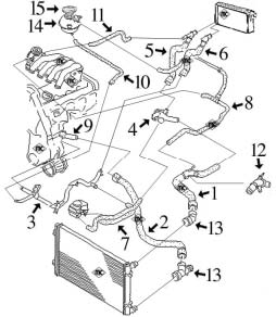 Voiture Qui Cale Au Ralenti besides Collecteurs D C3 A9chappement moreover 253053932188 additionally Sujet259290 245 additionally Peugeot4cil. on peugeot 206 turbo
