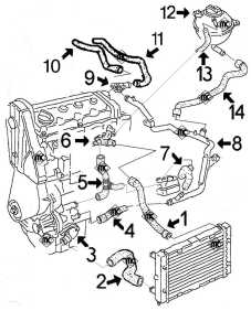 Land Rover Defender 200tdi 110 Wiring Diagram on nissan juke fuse box