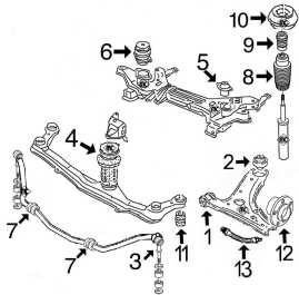 1 8t Parts Diagram further Viewtopic as well Neuspeed Sport Stainless Steel Brake Lines Smoke Finish For Vw Mkvii Golf Gti Audi A3 8v Fwd as well 2008 Vw Golf Wiring Diagram as well 627111. on 2007 volkswagen gti