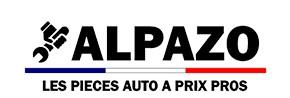 Alpazo - Pièces détachées automobile